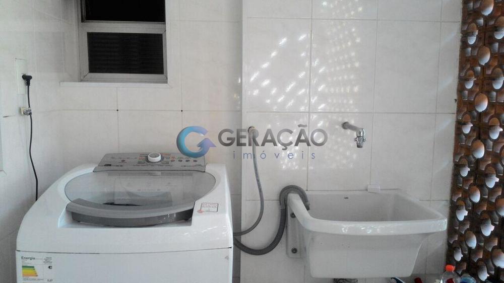 Comprar Apartamento / Padrão em São José dos Campos apenas R$ 500.000,00 - Foto 20