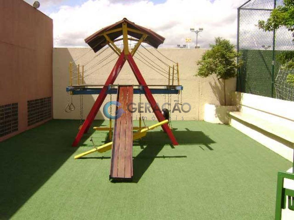 Comprar Apartamento / Padrão em São José dos Campos apenas R$ 490.000,00 - Foto 26