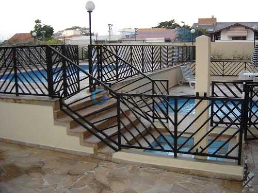 Comprar Apartamento / Padrão em São José dos Campos apenas R$ 490.000,00 - Foto 23