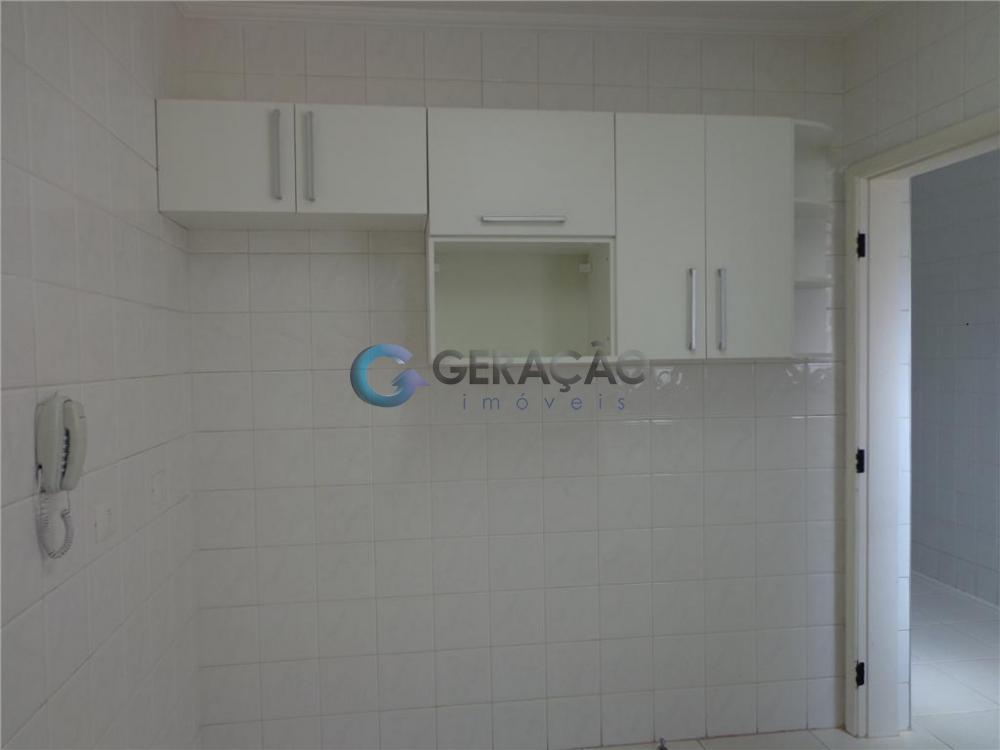 Comprar Apartamento / Padrão em São José dos Campos apenas R$ 490.000,00 - Foto 18