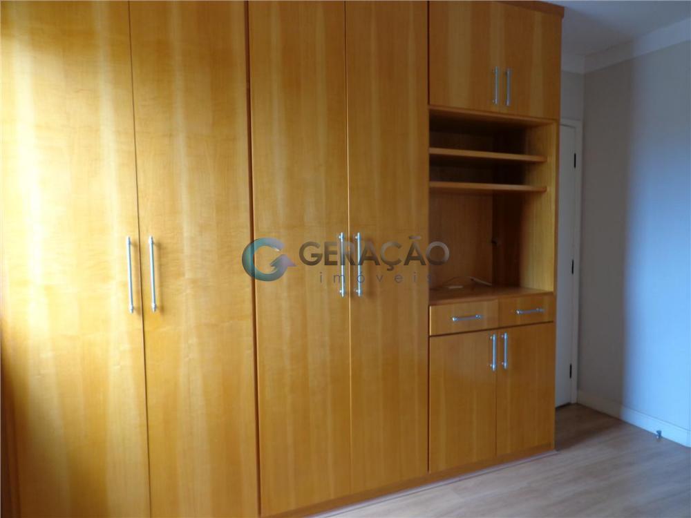 Comprar Apartamento / Padrão em São José dos Campos apenas R$ 490.000,00 - Foto 13