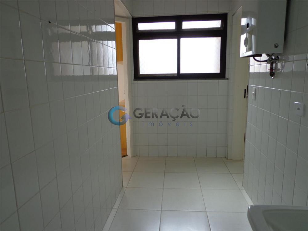 Comprar Apartamento / Padrão em São José dos Campos apenas R$ 490.000,00 - Foto 20