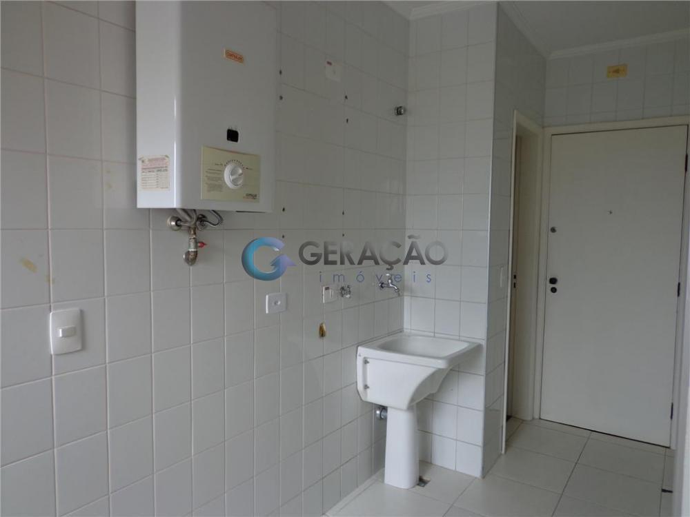 Comprar Apartamento / Padrão em São José dos Campos apenas R$ 490.000,00 - Foto 19