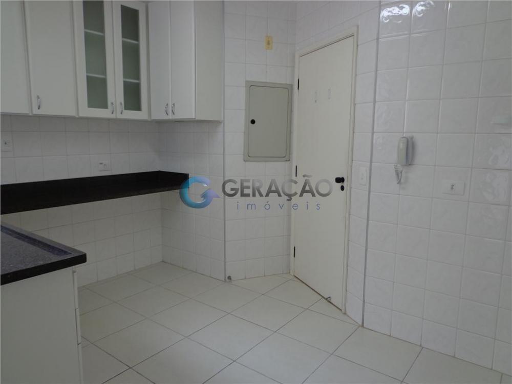 Comprar Apartamento / Padrão em São José dos Campos apenas R$ 490.000,00 - Foto 17