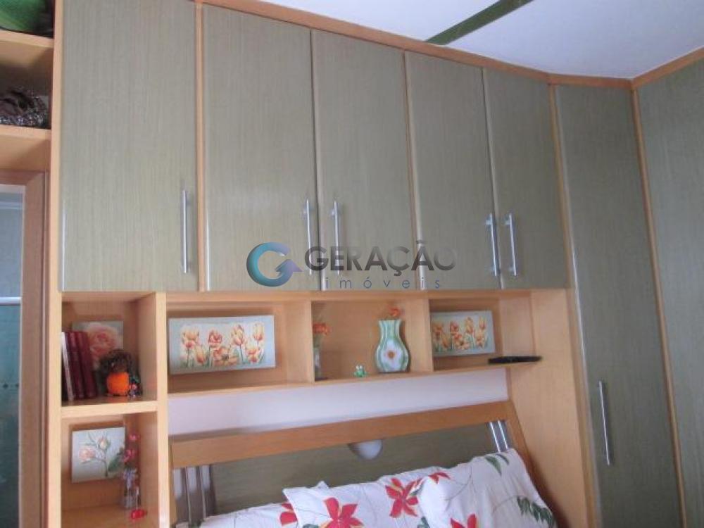 Comprar Casa / Padrão em São José dos Campos R$ 750.000,00 - Foto 1