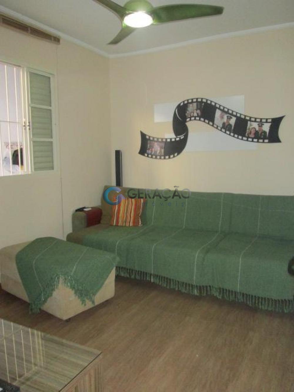 Comprar Casa / Padrão em São José dos Campos R$ 750.000,00 - Foto 3