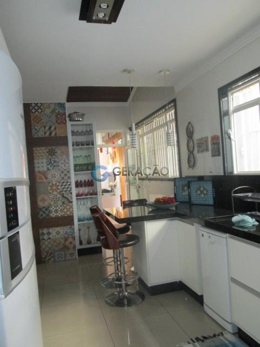 Comprar Casa / Padrão em São José dos Campos R$ 750.000,00 - Foto 4