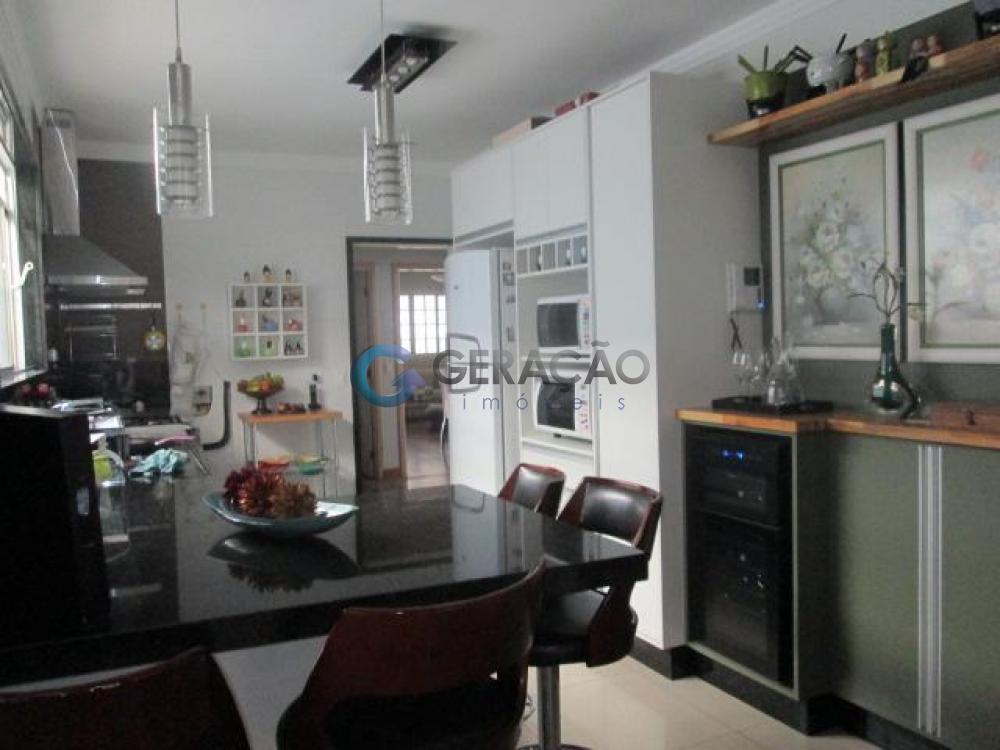 Comprar Casa / Padrão em São José dos Campos R$ 750.000,00 - Foto 5