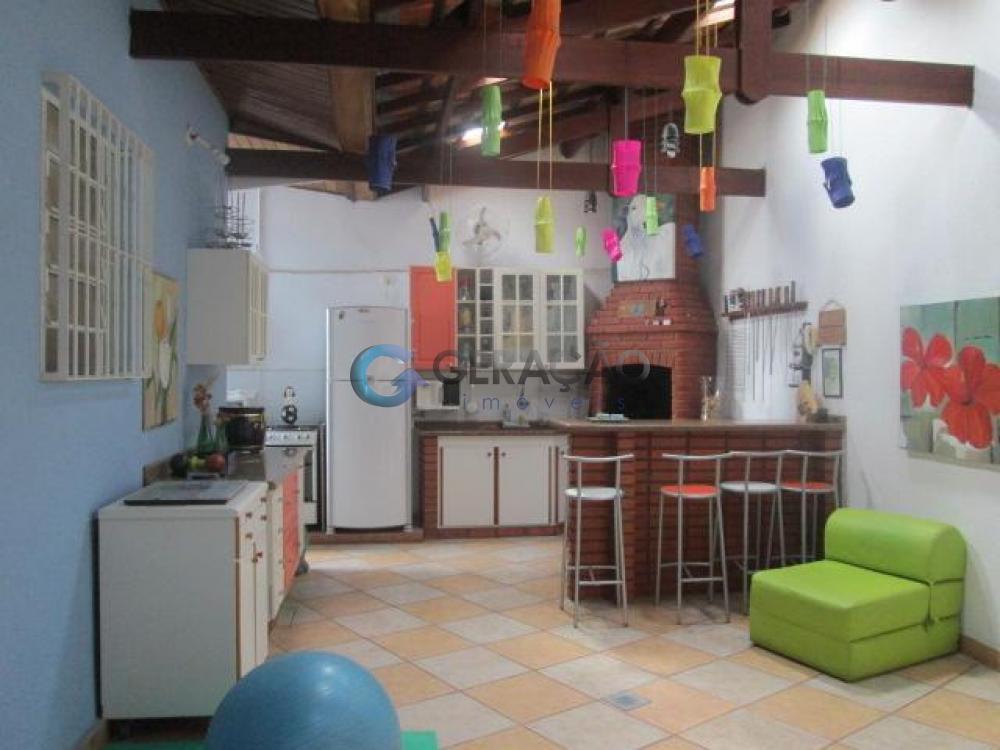 Comprar Casa / Padrão em São José dos Campos R$ 750.000,00 - Foto 6