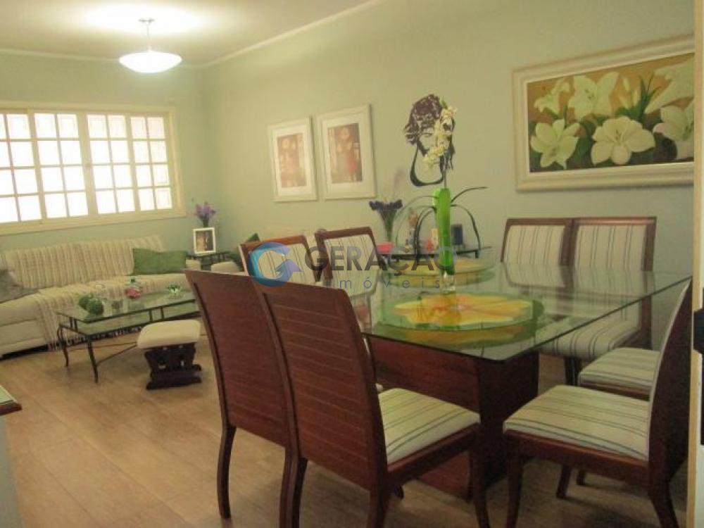 Comprar Casa / Padrão em São José dos Campos R$ 750.000,00 - Foto 8