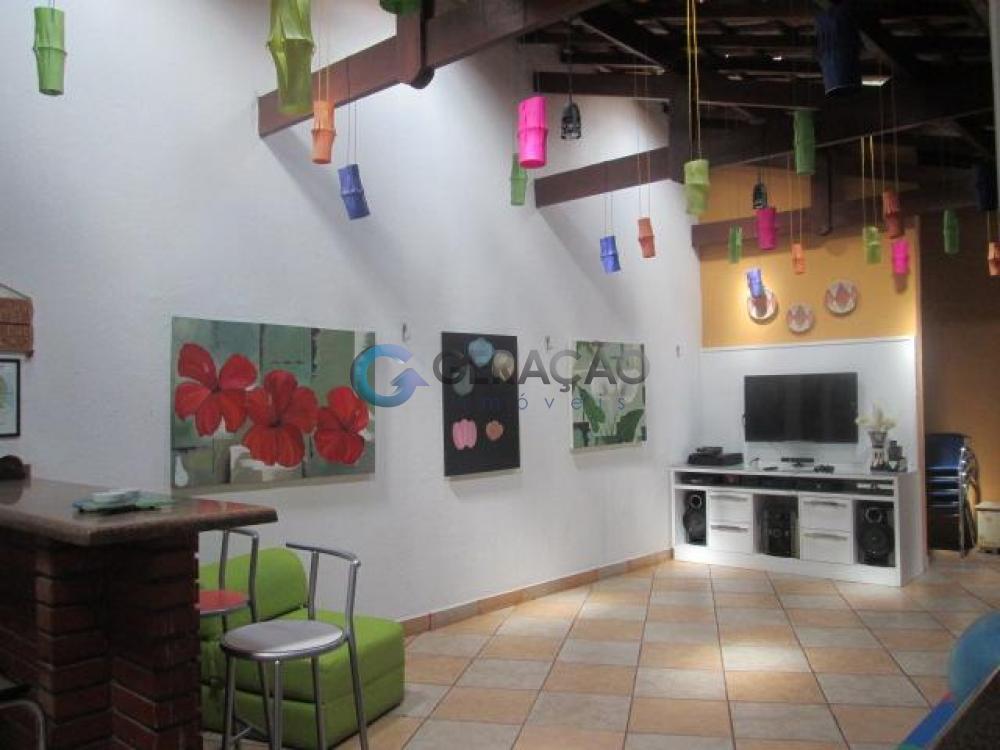 Comprar Casa / Padrão em São José dos Campos R$ 750.000,00 - Foto 9