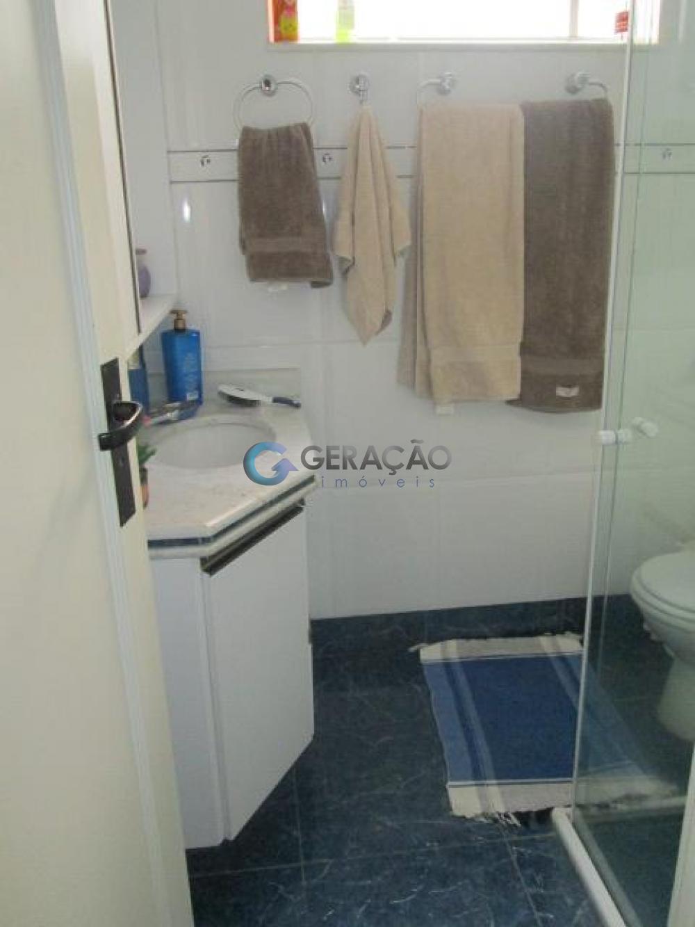 Comprar Casa / Padrão em São José dos Campos R$ 750.000,00 - Foto 10