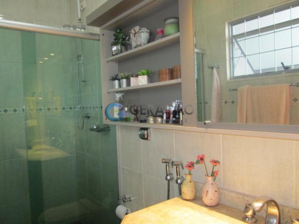 Comprar Casa / Padrão em São José dos Campos R$ 750.000,00 - Foto 12