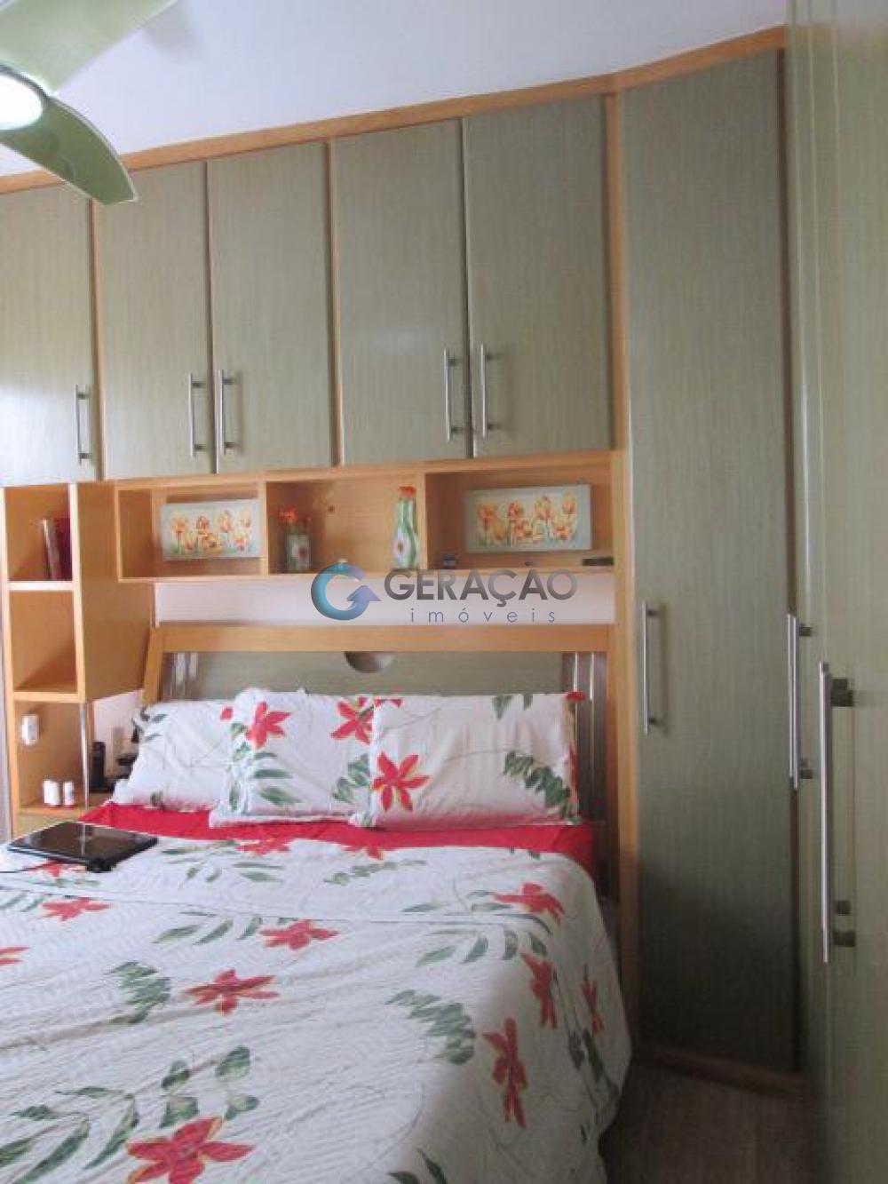 Comprar Casa / Padrão em São José dos Campos R$ 750.000,00 - Foto 13