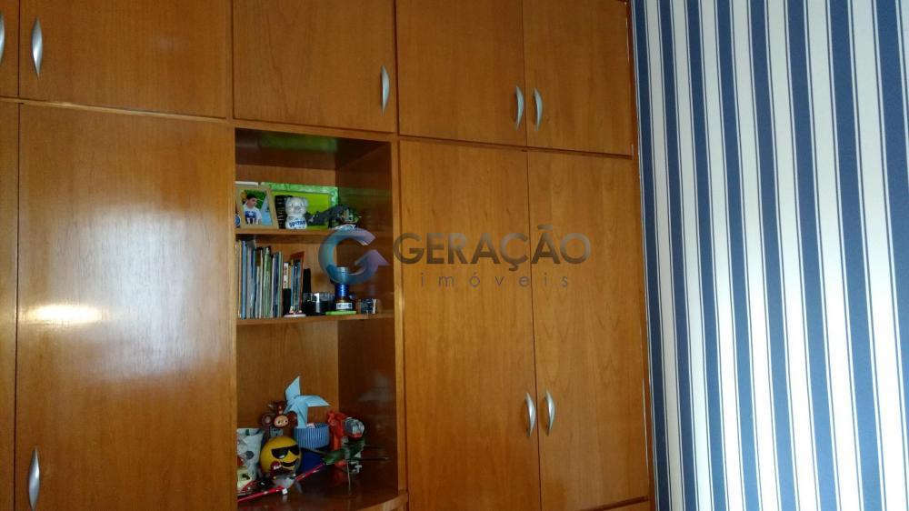 Alugar Apartamento / Padrão em São José dos Campos R$ 1.500,00 - Foto 12
