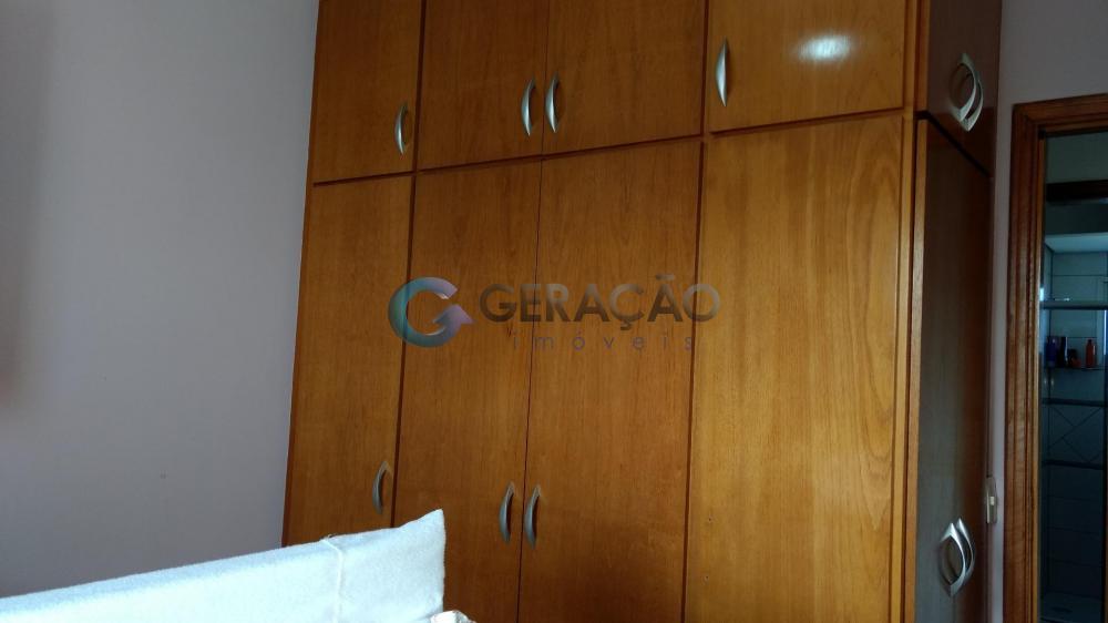 Alugar Apartamento / Padrão em São José dos Campos R$ 1.500,00 - Foto 18