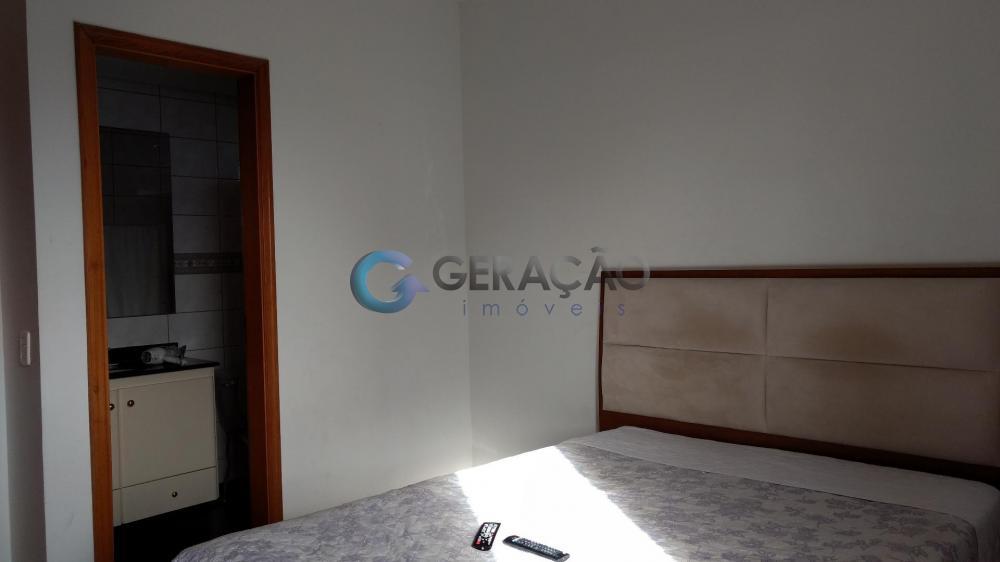 Alugar Apartamento / Padrão em São José dos Campos R$ 1.500,00 - Foto 19