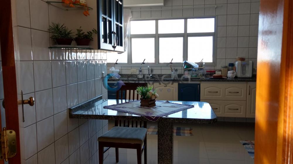 Alugar Apartamento / Padrão em São José dos Campos R$ 1.500,00 - Foto 20
