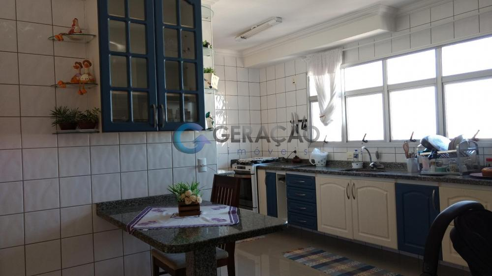 Alugar Apartamento / Padrão em São José dos Campos R$ 1.500,00 - Foto 21