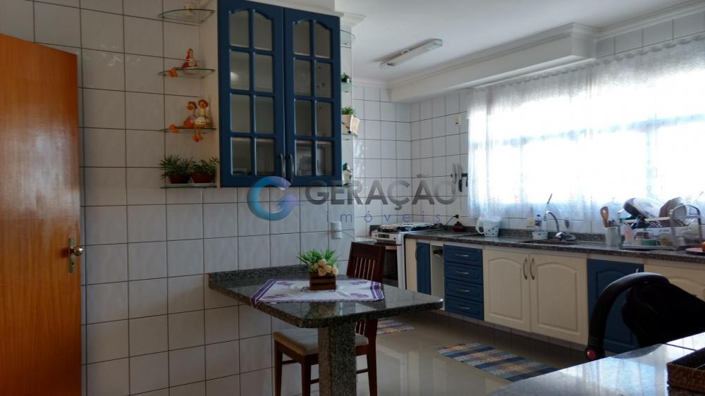 Alugar Apartamento / Padrão em São José dos Campos R$ 1.500,00 - Foto 22
