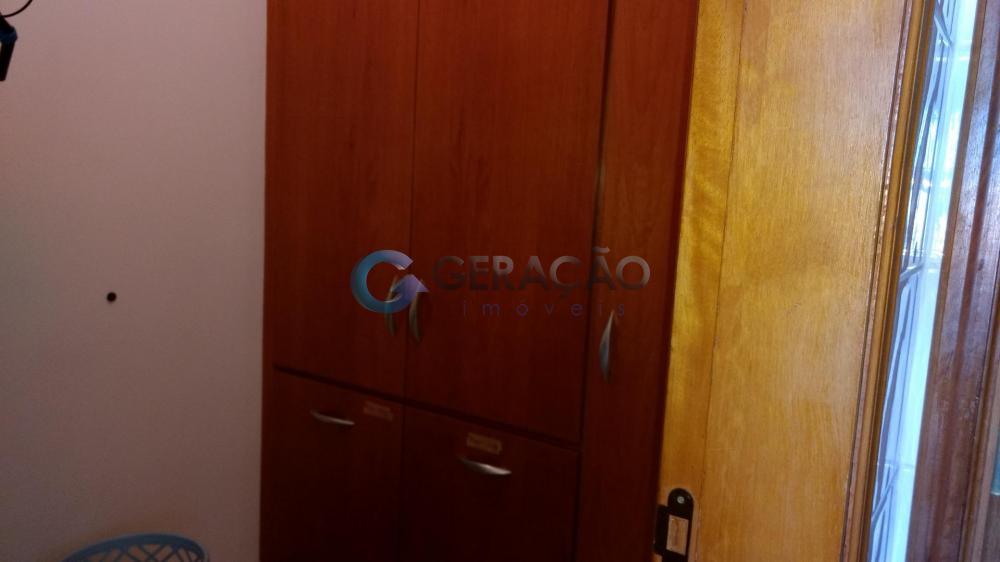 Alugar Apartamento / Padrão em São José dos Campos R$ 1.500,00 - Foto 25