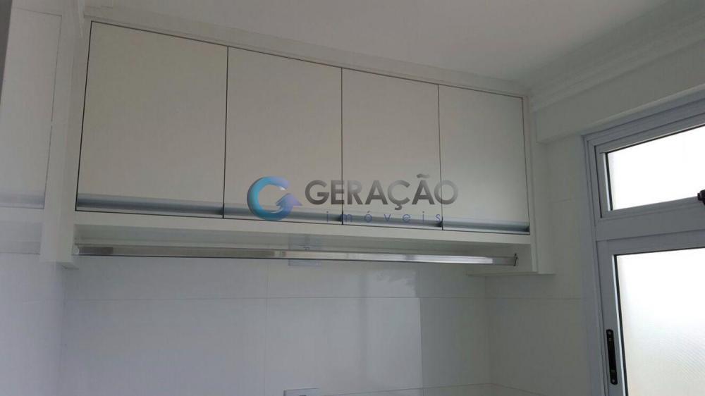 Alugar Apartamento / Padrão em São José dos Campos R$ 2.300,00 - Foto 8