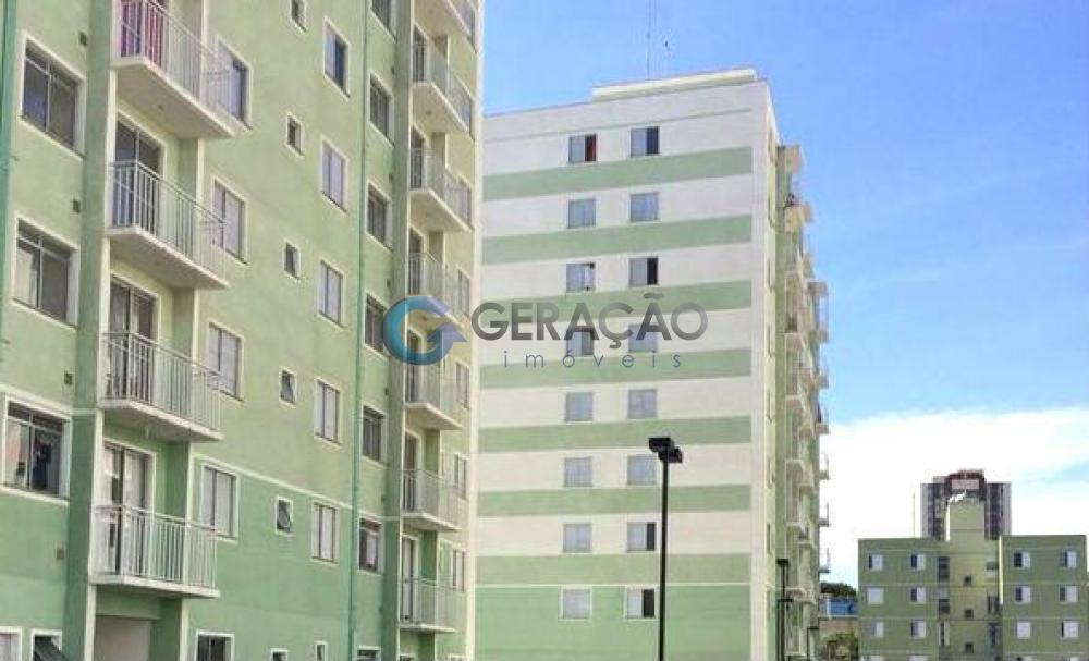 Comprar Apartamento / Padrão em São José dos Campos R$ 230.000,00 - Foto 3