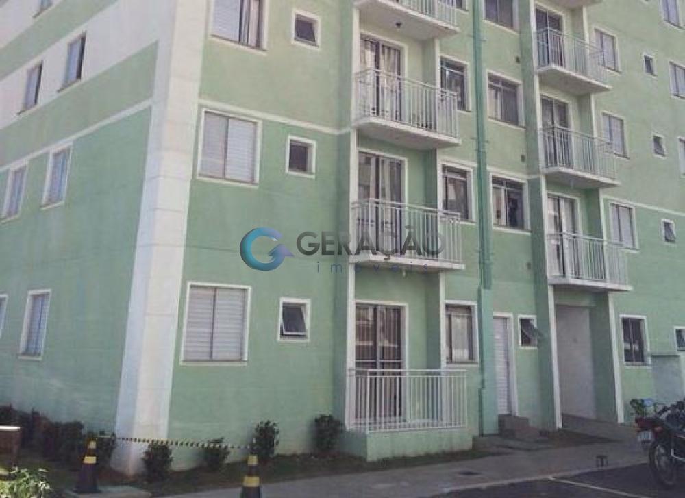 Comprar Apartamento / Padrão em São José dos Campos R$ 230.000,00 - Foto 4