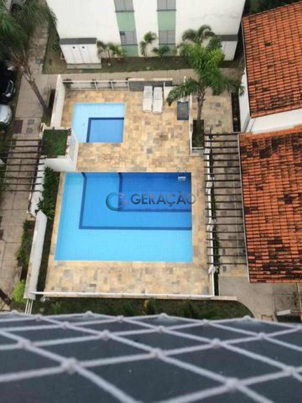 Comprar Apartamento / Padrão em São José dos Campos R$ 230.000,00 - Foto 8