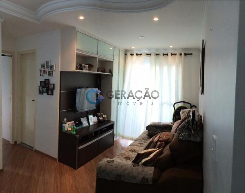 Comprar Apartamento / Padrão em São José dos Campos R$ 230.000,00 - Foto 10