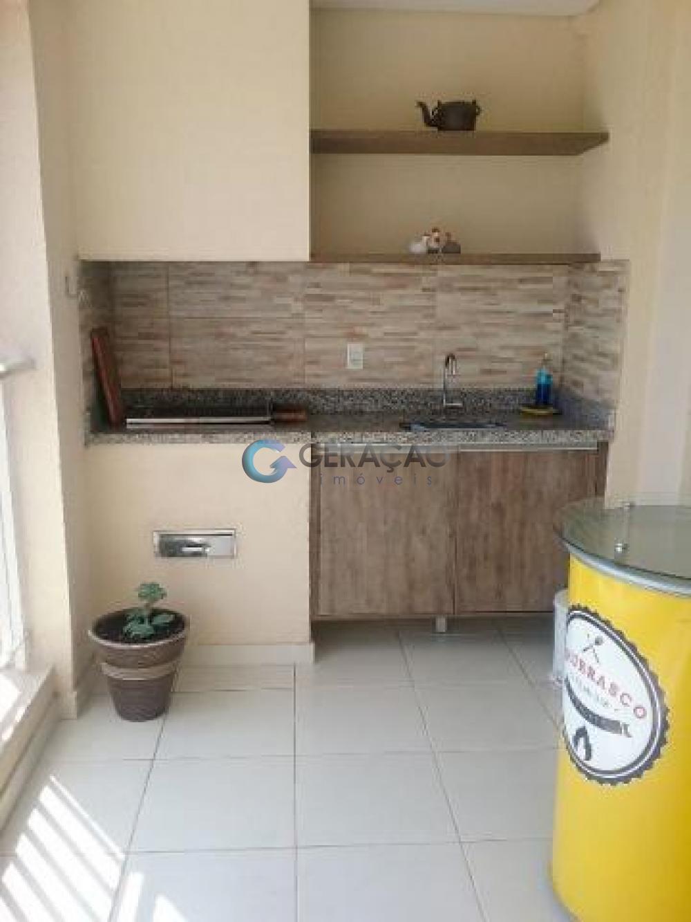 Comprar Apartamento / Padrão em São José dos Campos apenas R$ 840.000,00 - Foto 1