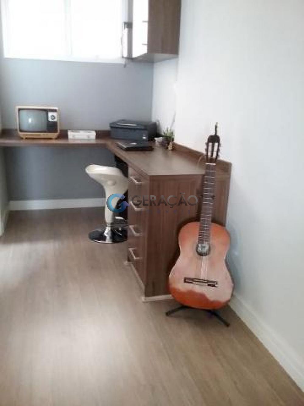 Comprar Apartamento / Padrão em São José dos Campos apenas R$ 840.000,00 - Foto 2