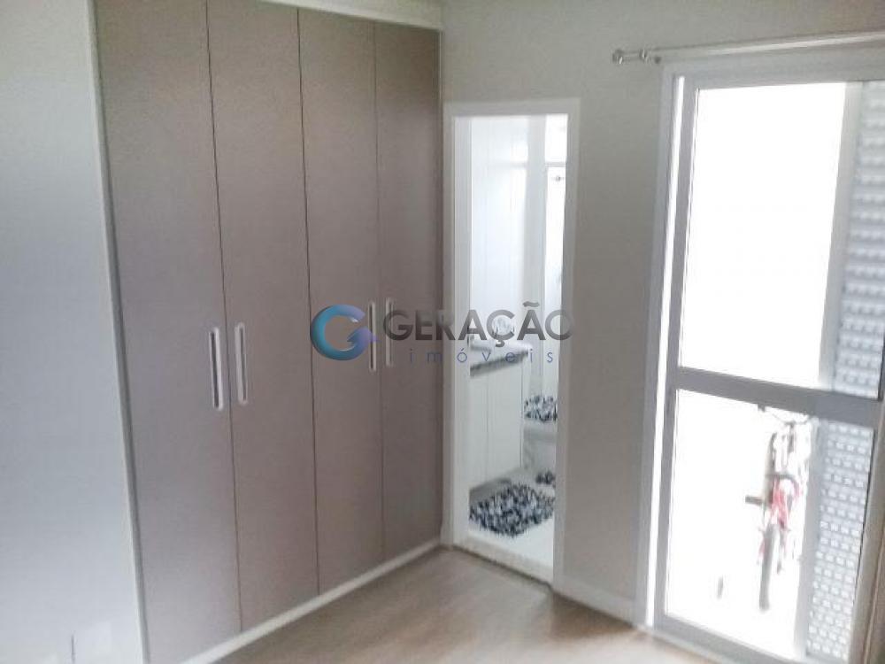 Comprar Apartamento / Padrão em São José dos Campos apenas R$ 840.000,00 - Foto 4