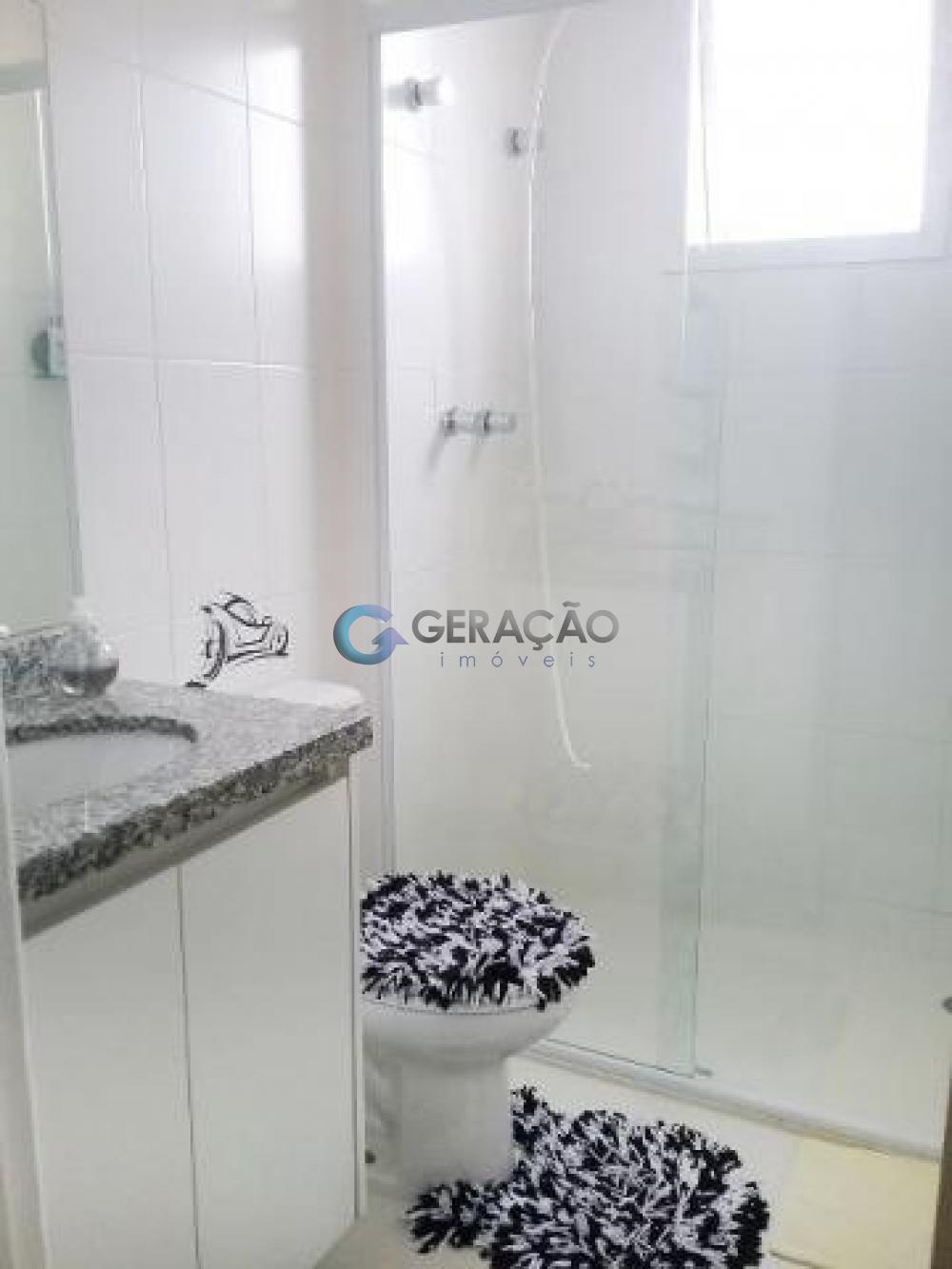 Comprar Apartamento / Padrão em São José dos Campos apenas R$ 840.000,00 - Foto 5