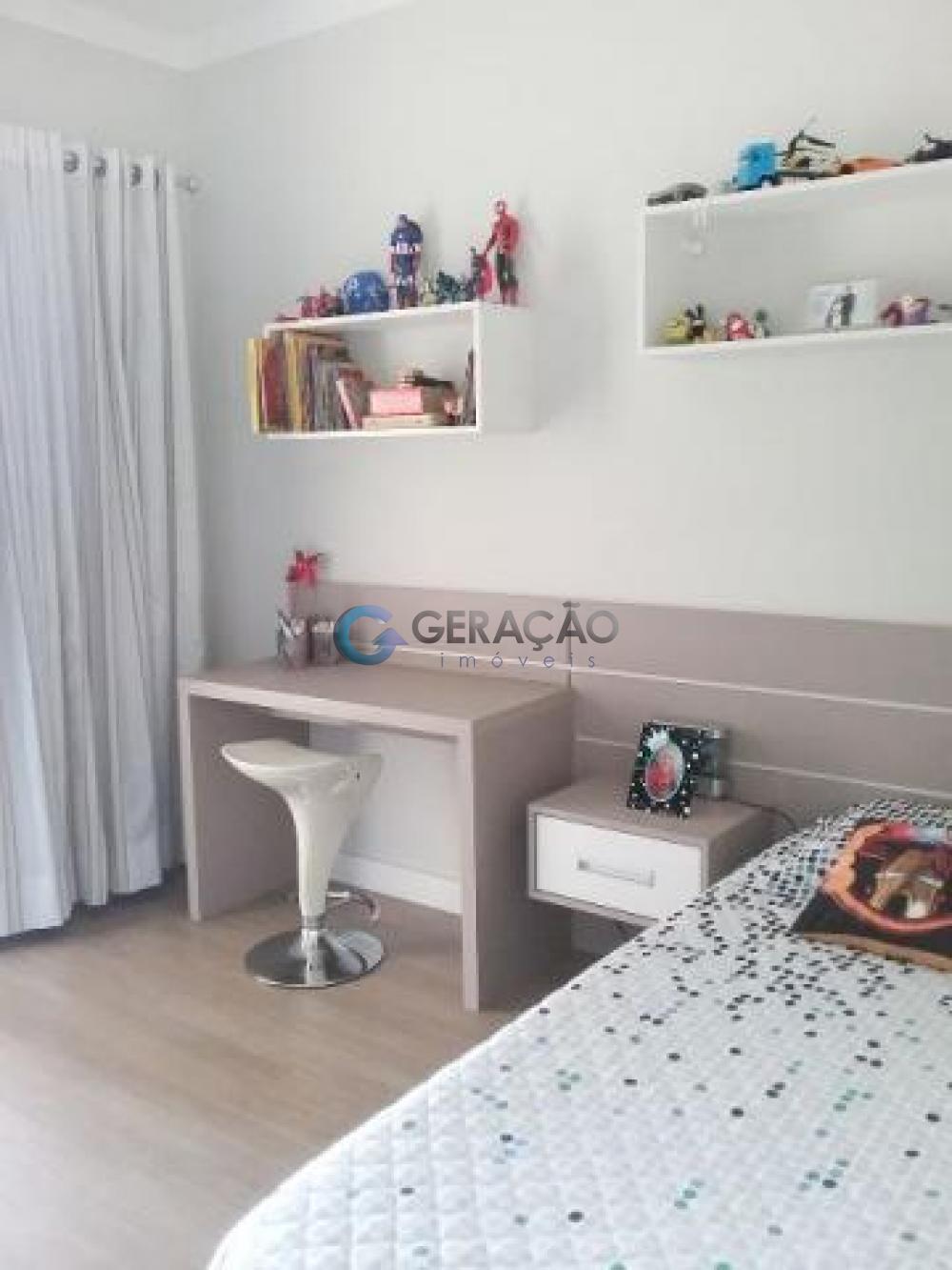 Comprar Apartamento / Padrão em São José dos Campos apenas R$ 840.000,00 - Foto 11