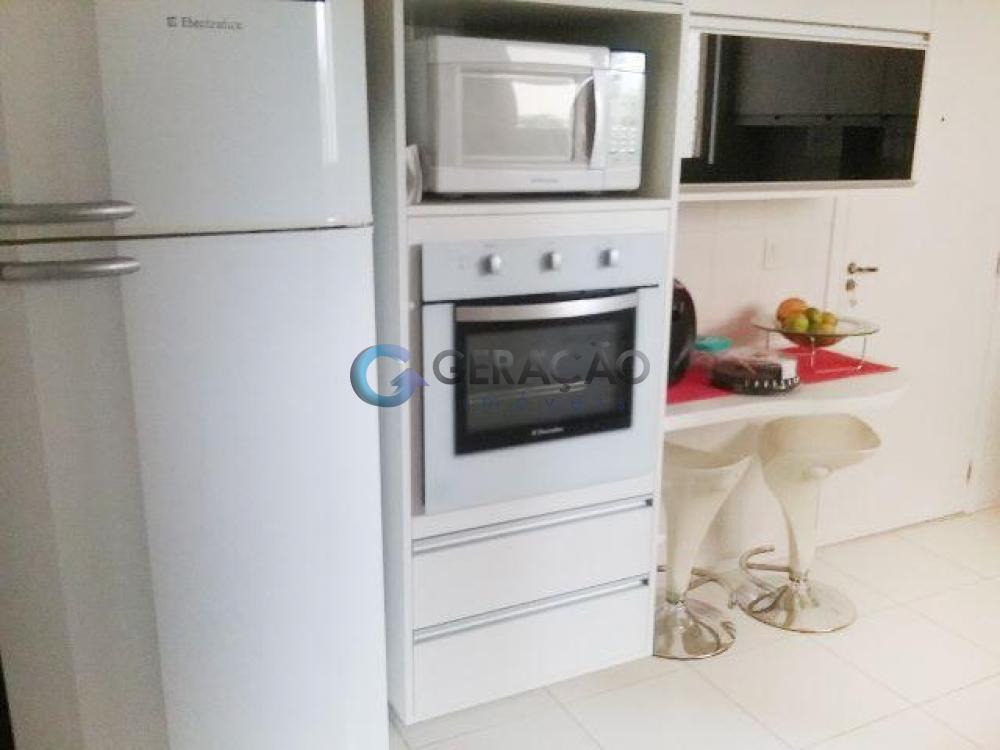 Comprar Apartamento / Padrão em São José dos Campos apenas R$ 840.000,00 - Foto 7
