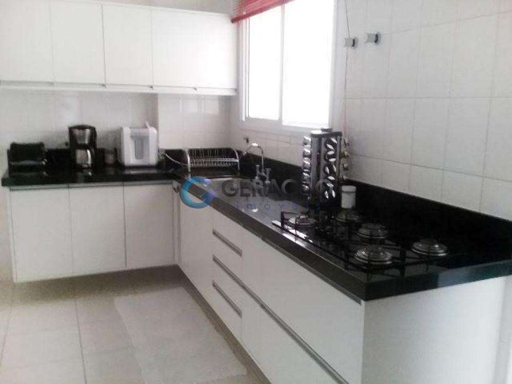 Comprar Apartamento / Padrão em São José dos Campos apenas R$ 840.000,00 - Foto 8