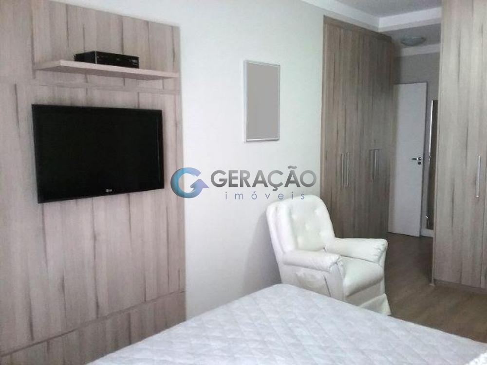 Comprar Apartamento / Padrão em São José dos Campos apenas R$ 840.000,00 - Foto 9
