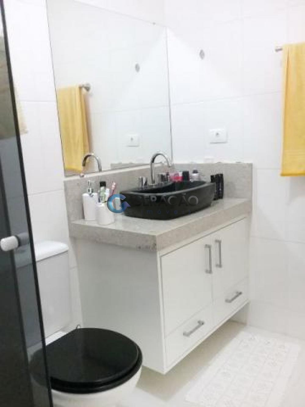 Comprar Apartamento / Padrão em São José dos Campos apenas R$ 840.000,00 - Foto 10