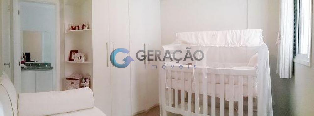 Comprar Apartamento / Padrão em São José dos Campos apenas R$ 840.000,00 - Foto 12