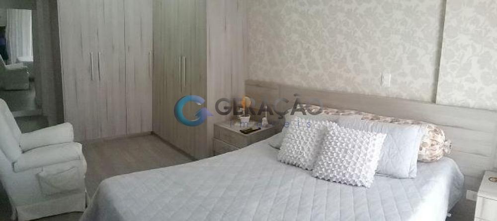 Comprar Apartamento / Padrão em São José dos Campos apenas R$ 840.000,00 - Foto 13
