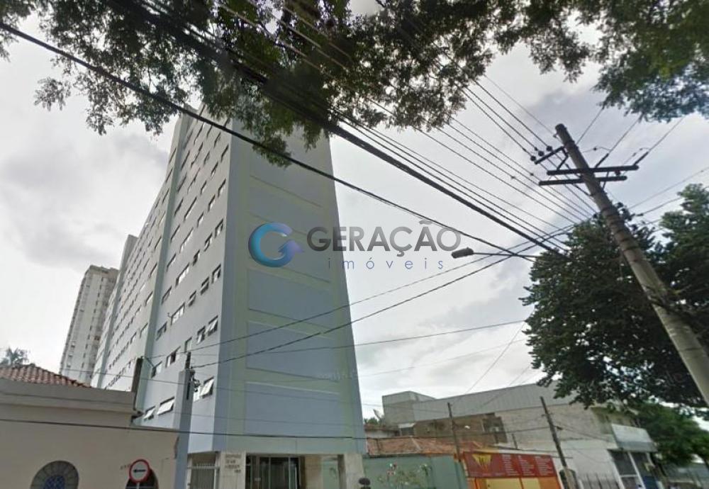 Comprar Apartamento / Padrão em São José dos Campos apenas R$ 380.000,00 - Foto 1
