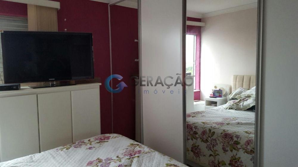Comprar Apartamento / Padrão em São José dos Campos apenas R$ 380.000,00 - Foto 3