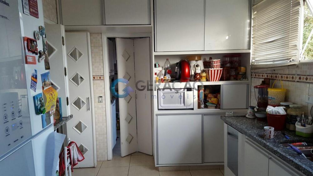 Comprar Apartamento / Padrão em São José dos Campos apenas R$ 380.000,00 - Foto 6