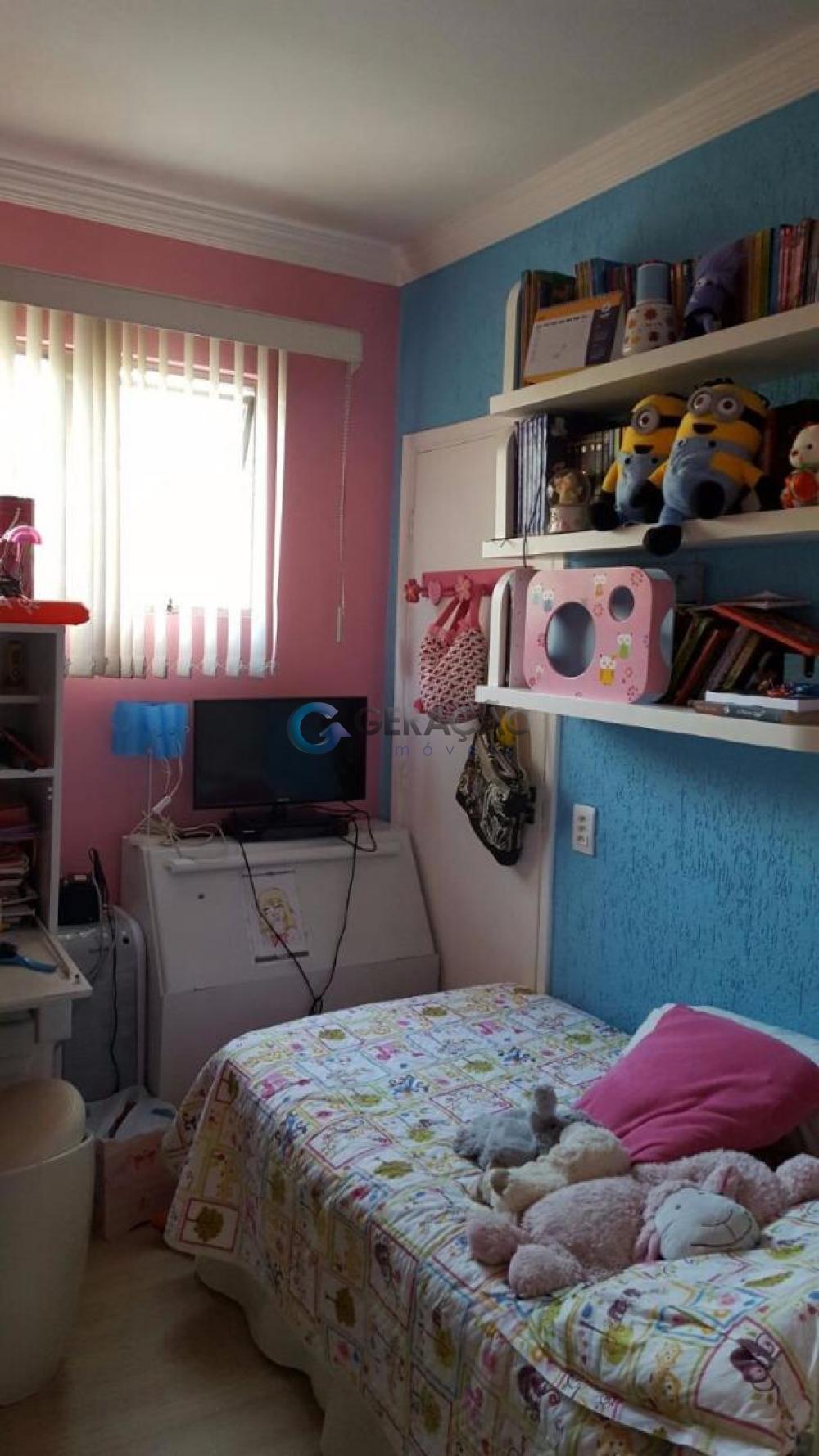 Comprar Apartamento / Padrão em São José dos Campos apenas R$ 380.000,00 - Foto 9