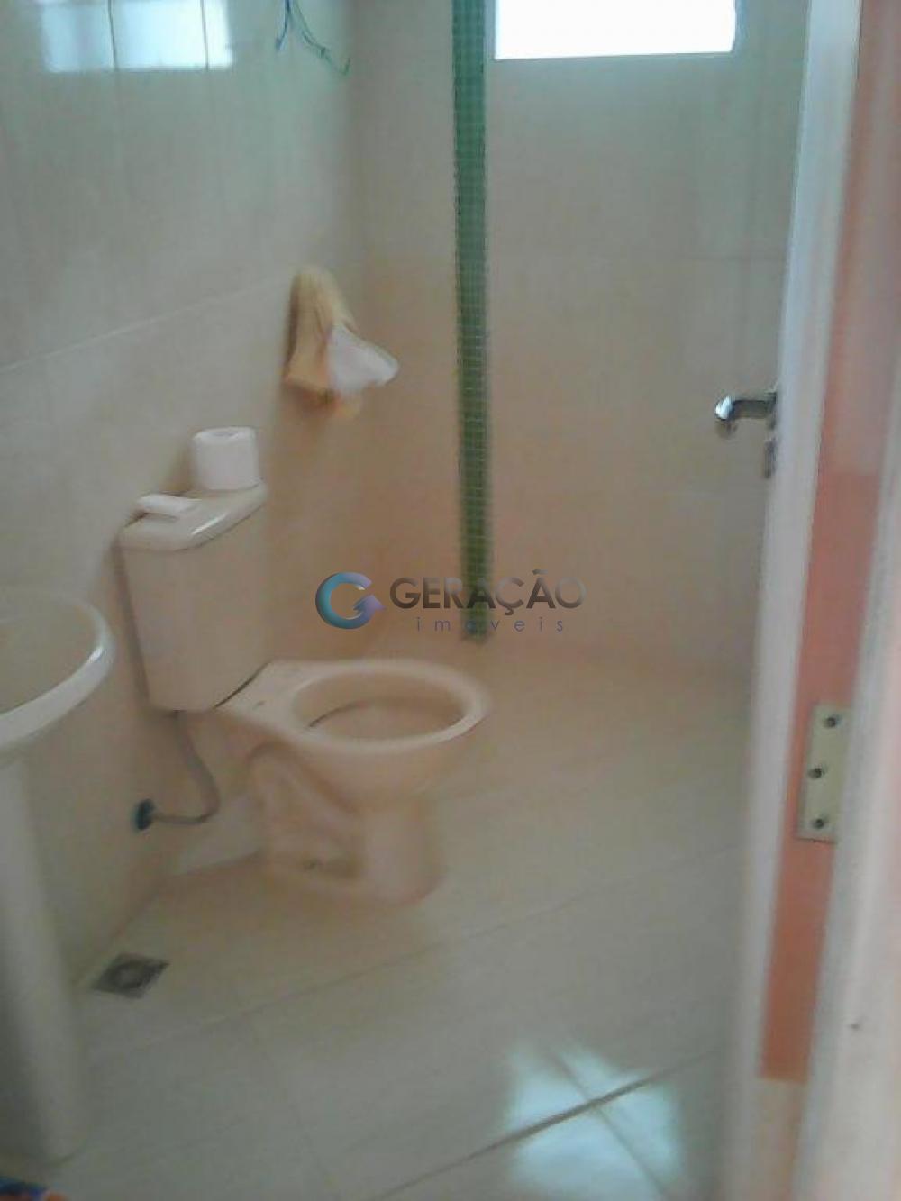 Comprar Casa / Padrão em São José dos Campos R$ 255.000,00 - Foto 11
