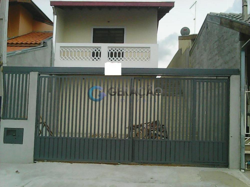 Comprar Casa / Padrão em São José dos Campos R$ 255.000,00 - Foto 1
