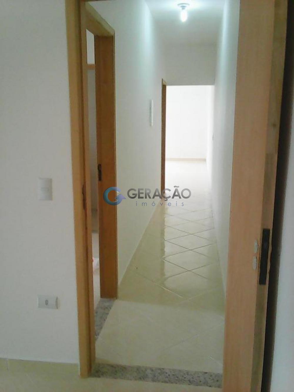 Comprar Casa / Padrão em São José dos Campos R$ 255.000,00 - Foto 4