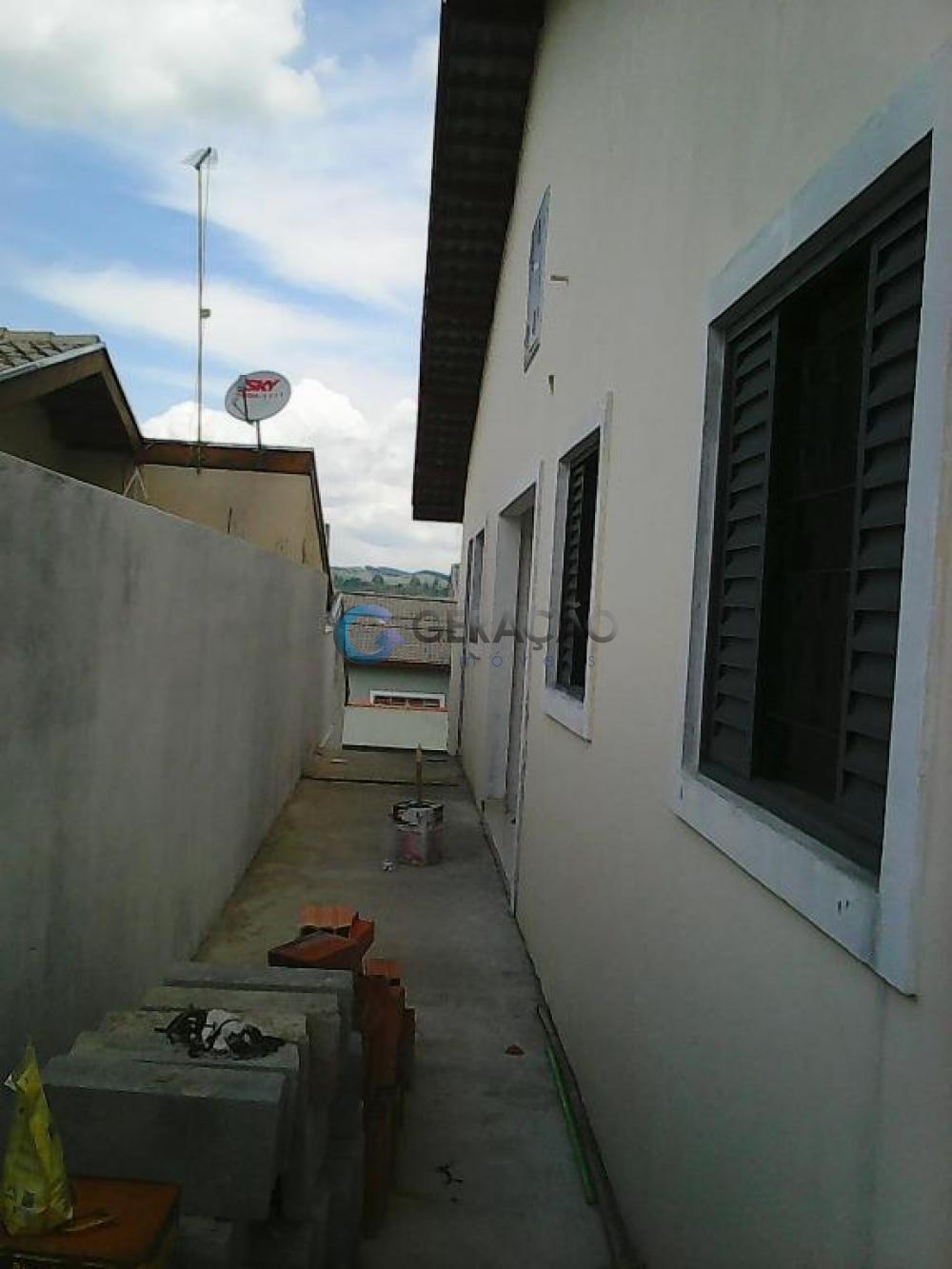 Comprar Casa / Padrão em São José dos Campos R$ 255.000,00 - Foto 13
