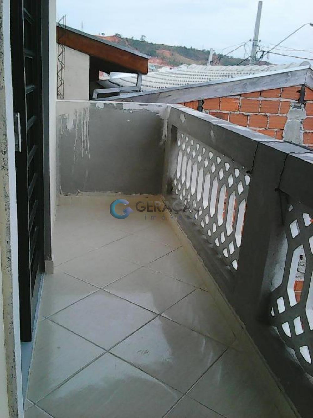 Comprar Casa / Padrão em São José dos Campos R$ 255.000,00 - Foto 10